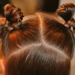 toddlerhairbows