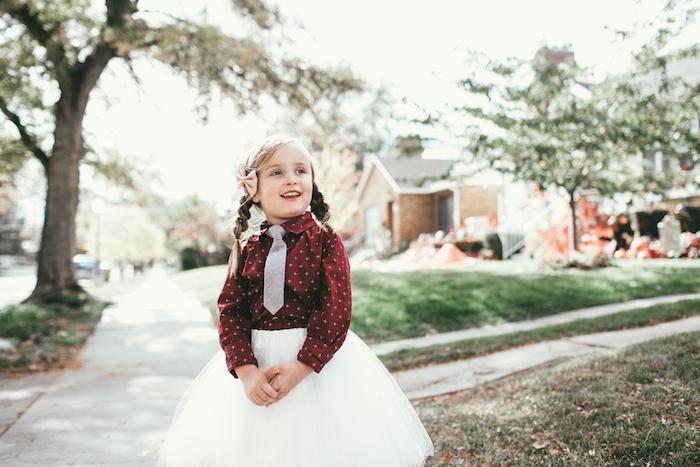 EmmylowephotoSAdieJane-19-2