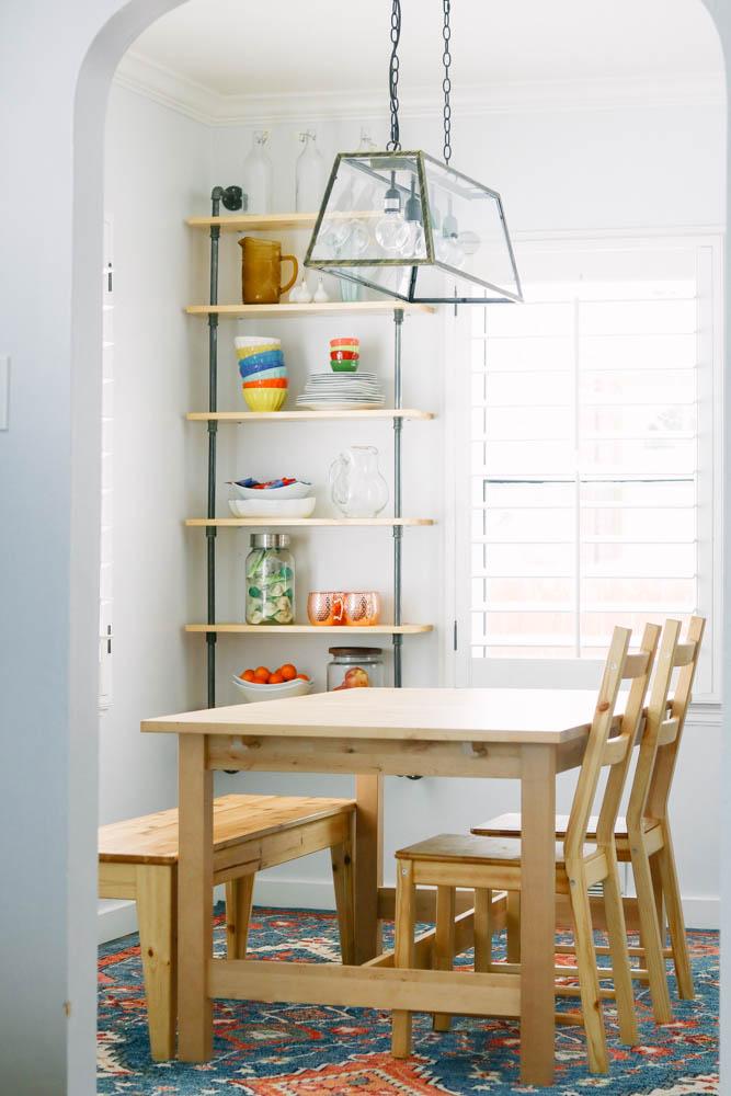 diningroom-3