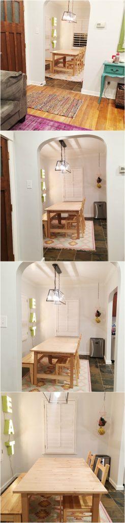 diningroom3