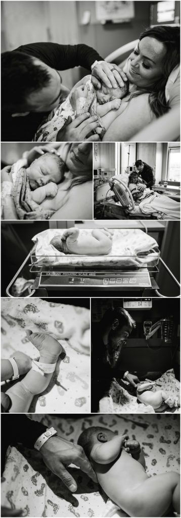 birth7