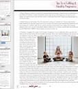 maternityprogram1