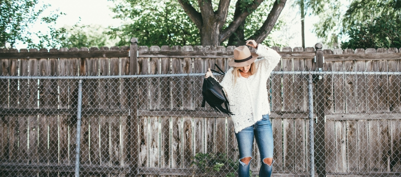 Ripped layers for the win – Name Droppers haul post 3