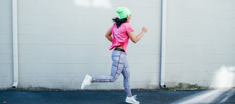 workout clothing from 8th grade and beyond – Fashion – Fitness