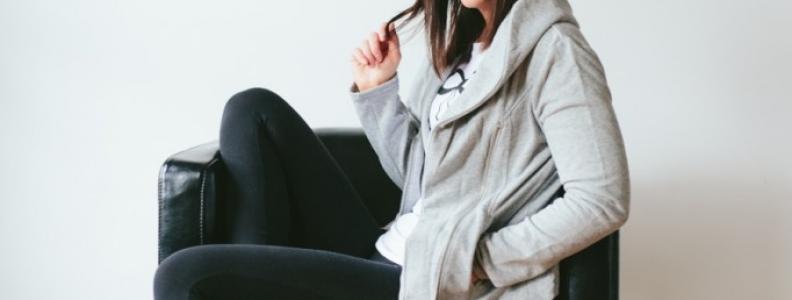 cozy fall outfit x4 – Fashion