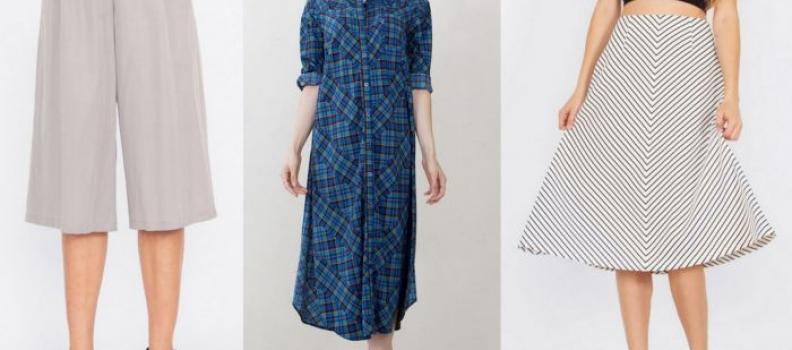 Fall fashion inspo!