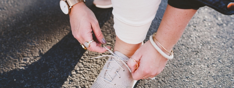 HELLO FALL, let me celebrate you with some new shoes YOU NEED in YOUR closet!
